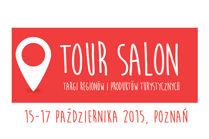 tour salon logo 2015
