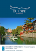 European_Tourism_in_2013