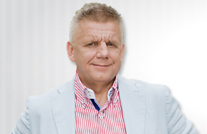 Jan Korsak