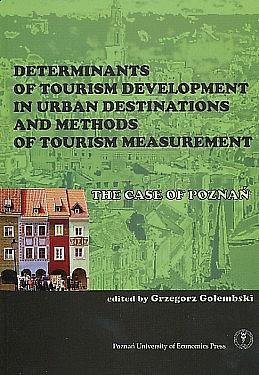Determinants_of_tourism_development