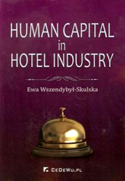 Human_Capital_in_Hotel_Industry
