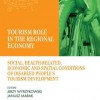Tourism role in the regional economy. Vol. 3